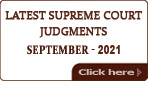 Latest Judgments 2014